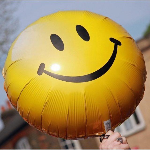 Jumbo Ballonnen Diverse