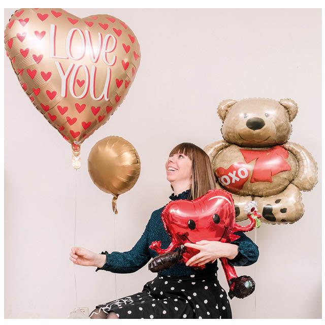 Catalogus Valentijnsdag 2020