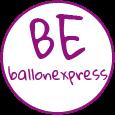 Ballon Express