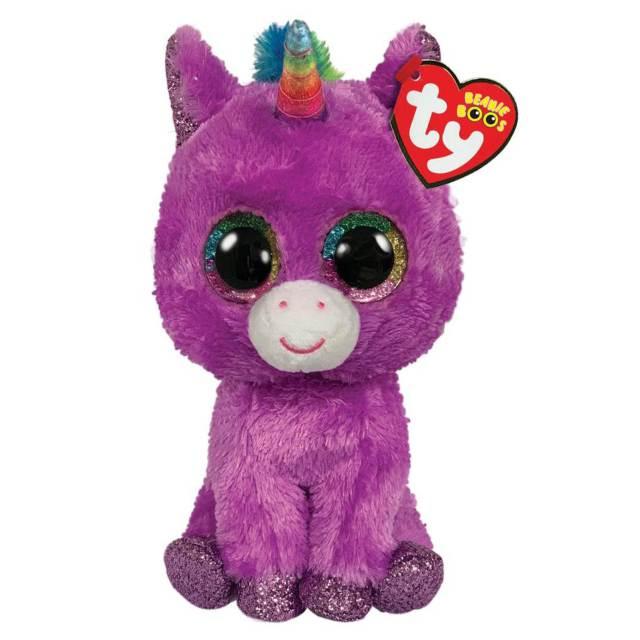 TY Roset Unicorn
