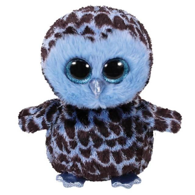 TY Yago Owl